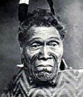 maori_mann.jpg
