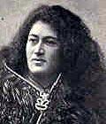maori_norsk_kvinne.jpg