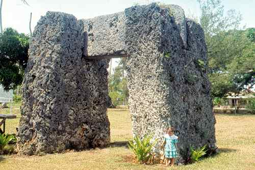 tongan astronomy - photo #34